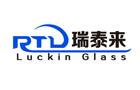 Fengyang Ruitailai Glassware Co. Ltd