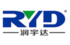 Changzhou Runyuda Electronics Co. Ltd