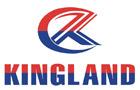 Xiamen Kingland Co. Ltd