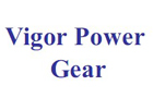 VIGOR POWER SPORTS GEAR CO. LIMITED