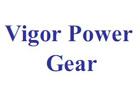 VIGOR POWER SPORTS GEAR CO. LIMITED