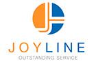 Shenzhen Joyline E-commerce Co.,Ltd
