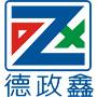 DZX (Shenzhen) CO., LIMITED