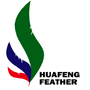 Hangzhou Xiaoshan Huafeng Feather & Down Products Co. Ltd