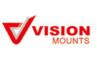 Qidong Vision Mounts Manufacturing Co. Ltd