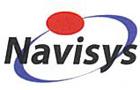 Navisys Technology Corp.