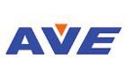 Advanced Vehicle Electronic Technology Co. Ltd