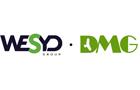Dongguan DMG Electronic Technology Co.Ltd