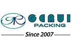 Yiwu Gerui Packing Factory