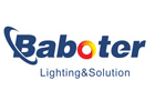 Guangdong Baboter Lighting Co. Ltd