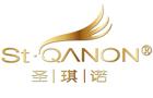 Guangzhou Renault Biotechnology Co.,Ltd