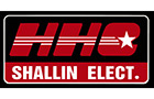 Shallin Electronics Co. Ltd
