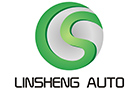 Linsheng International Enterprise Co. Ltd
