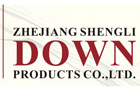 Zhejiang Shengli Down Products Co. Ltd