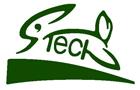 Supertech Electronic Co. Ltd