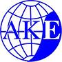 A.K.Exports