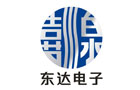 Kangleda New Energy Co.,Ltd