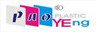 Pao Yeng Technical Plastic Co. Ltd