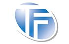 T&F Smart Manufacturing Co. Ltd