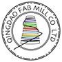 Qingdao Fab Mill Co. Ltd