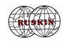 Ruskin-Creation Co. Ltd