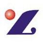 Shenzhen Yalu Industry Co. Ltd