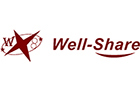 Shenzhen Well-Share Technology Co,Ltd