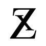 Tonglu Zhongxing Trading Co., Ltd.