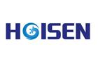 Zhongshan Hai Sen Electronics & Lighting Co., Ltd.