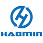 Fuzhou Haomin Imp.& Exp.Co Ltd