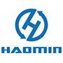 Fuzhou Haomin Imp.& Exp.Co Ltd