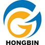 Shanghai Hongbin International Co.Ltd(Dept1)