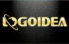 LOGOIDEA INDUSTRY CO.,LTD