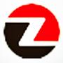 Dalian Zhong Sheng Metal Products Co. Ltd