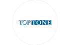 Top Tone Int'l Exp & Industrial Limited