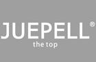 Guangzhou Juepell Fashion Co. Ltd