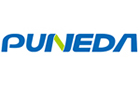 Shenzhen Puneda Industry Co., Ltd