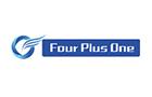 ShenZhen FourPlusOne Industry Co.,LTD