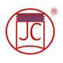JC auto parts factory