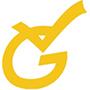 Golden Vessel Electronic & Lighting,lnc