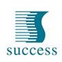 Wenzhou Success Group Footwear Co. Ltd