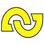 Joytech Products Co. Ltd