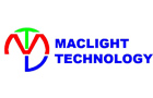 Maclight Technology Co. Limited