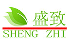 Fujian Shengzhi Trade Co., Ltd.