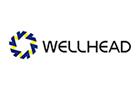 Wellhead Industrial Co. Ltd