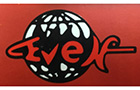Evenvic Enterprise Co Ltd