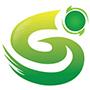 Guangzhou Minsen Environmental Technology Co.,Ltd