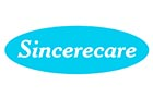 NINGBO SINCERECARE IMPORT AND EXPORT CO.,LTD