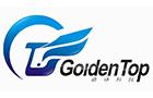 Shenzhen Golden top Co. Limited