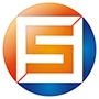 Shenzhen Fwillsoon Technology Co. Ltd